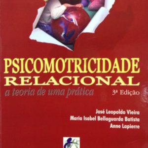 Psicomotricidade-Relacional-a-teoria-de-uma-pratica-600x600
