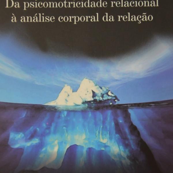 da-psicomotricidade-relacional-à-análise-corporal-da-relação-600x600