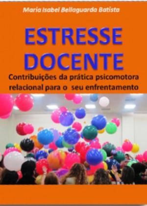 livro-estresse-docente-300x419