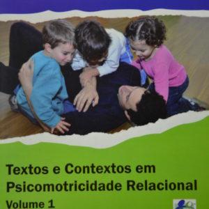 textos-e-contextos-em-psicomotricidade-relacional-volume-1-600x600