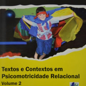 textos-e-contextos-em-psicomotricidade-relacional-volume-2-600x600